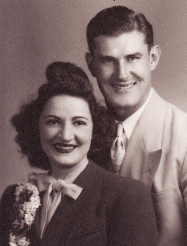 grandma+grandpa