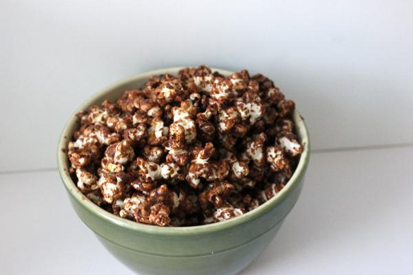chocolatealmondbutter