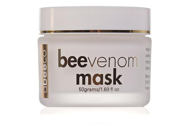 abeeco-bee-venom-mask